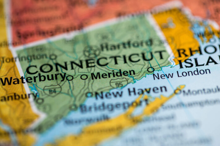 Connecticut House Bill passes to support new hydrogen fuel cell projects