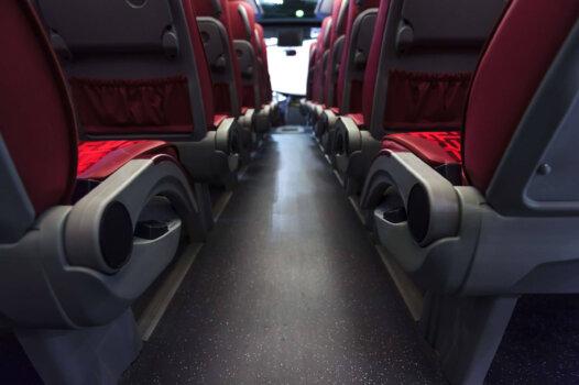 dynaCERT HG2 technology passes school bus trials