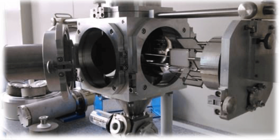 Lion Alternative Energy files patent for nano-carbon coating to support the hydrogen economy