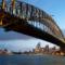 Australia strengthens hydrogen commitments