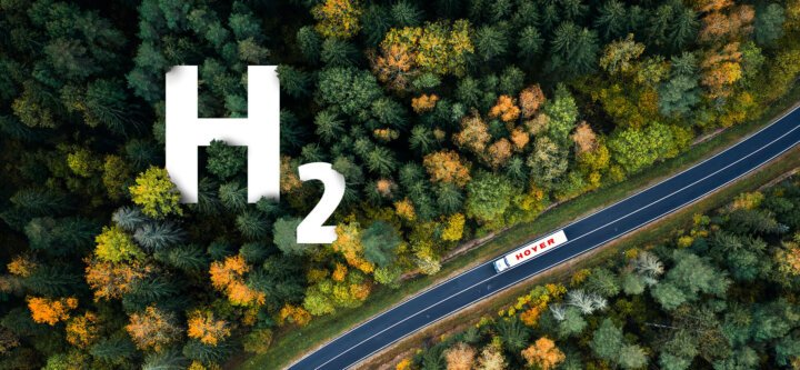 Hoyer Group well equipped to support hydrogen transport logistics