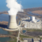 Nuclear lab partners with utilities to produce hydrogen