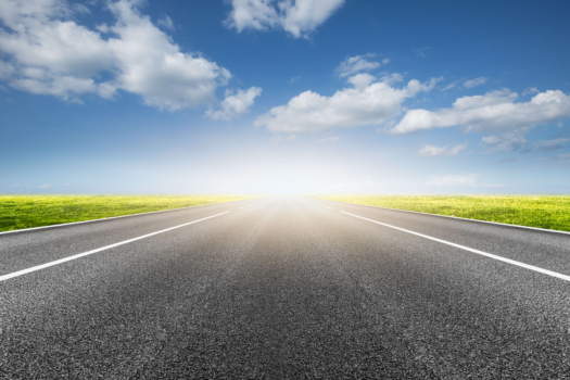 A new path to decarbonise transportation