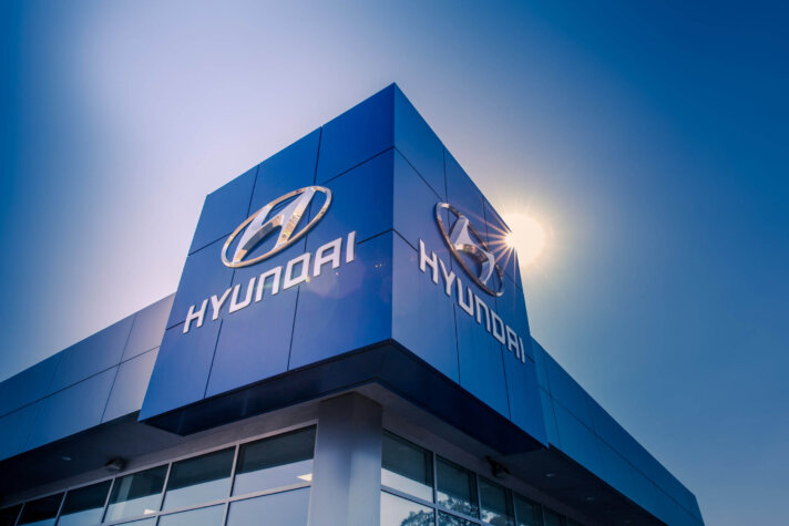 Hydrogen to play a key role in Hyundai Motor becoming carbon-neutral by 2045