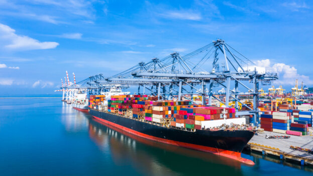 HyEng Corporation established to decarbonise shipping in Japan