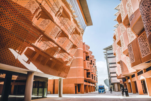 Masdar Clean Energy: Hydrogen on the cusp of being competitive with other energy sources; now is the time to accelerate investment