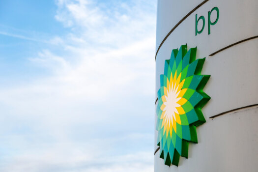 bp to continue developing green hydrogen projects in Australia