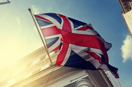 Chris Jackson steps down as UK HFCA chair