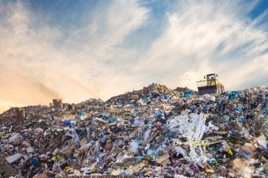 Raven SR receives $20m investment to scale its waste-to-hydrogen production units