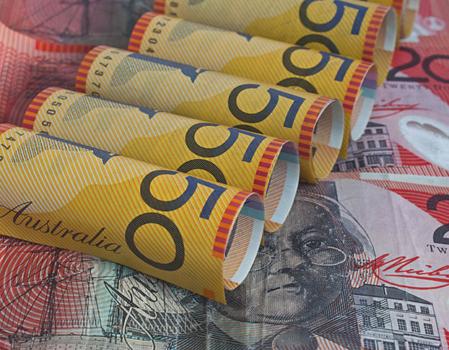 Western Australia opens hydrogen fund