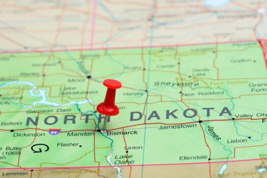 Bakken Energy secures plant to begin development of the $2bn North Dakota hydrogen hub