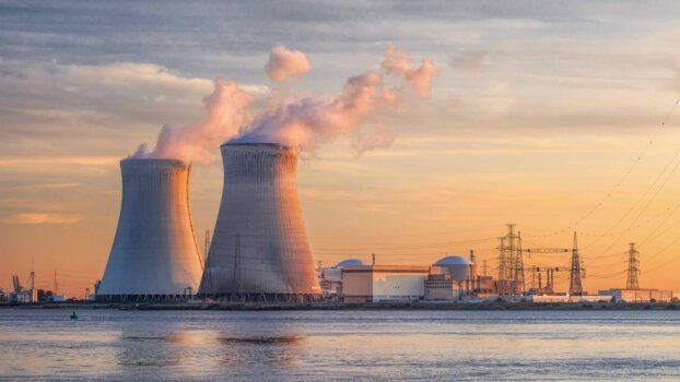 Exelon Generation receives US DOE grant to explore hydrogen production at Oswego nuclear station