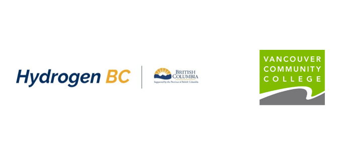 Hydrogen BC welcomes its first academic member