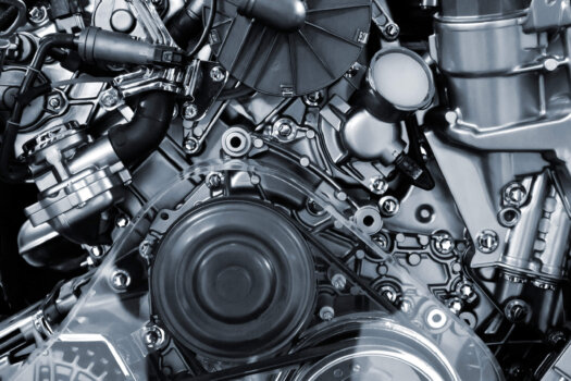 UK firm to replace internal combustion engines to hydrogen with new tech