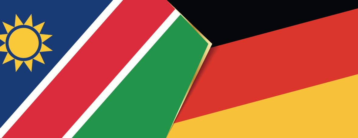 Germany, Namibia ink hydrogen cooperation agreement