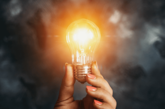 A 'lightbulb' moment: Renewable Hydrogen Alliance's new Executive Director shares why hydrogen is such an important tool for decarbonisation