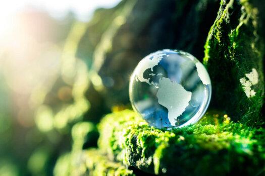 Snam, IRENA partner to develop green hydrogen projects around the world