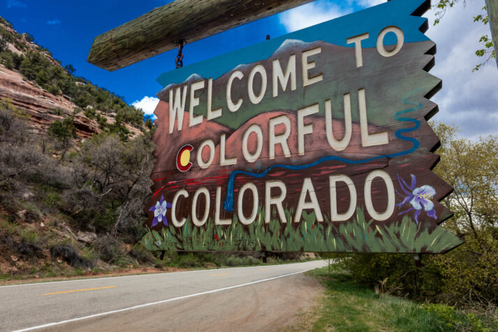 Hydrogen tow truck and supporting station developments planned for Colorado