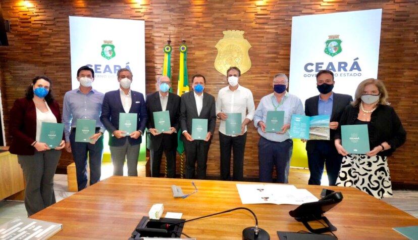 3MW green hydrogen plant set for Brazil