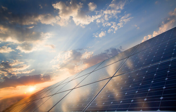 SunHydrogen to improve solar-to-hydrogen tech with new research agreement