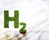 """SoCalGas submits clean hydrogen projects to DOE's """"Earthshot"""" initiative"""
