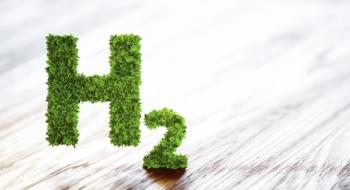 Community Hydrogen Forum launches next week