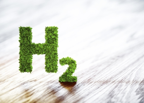 Siemens and HRA partner on hydrogen project