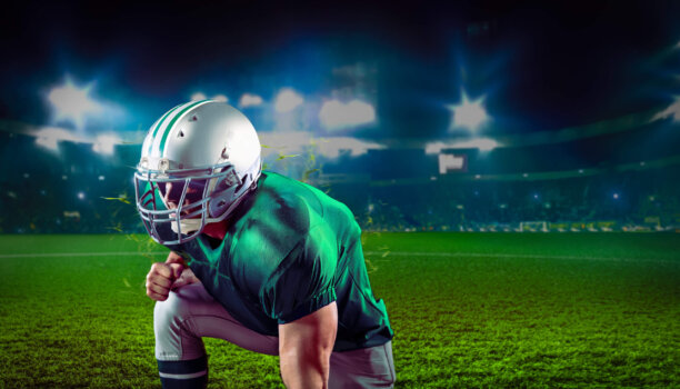 The Eagles have landed: Hydrogen meets sport in latest green initiative for the Philadelphia Eagles