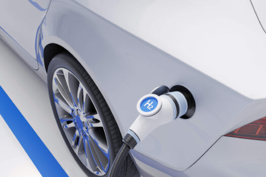 Air Liquide, Toyota, Shell among several major hydrogen players to collaborate on achieving refuelling rates of 10kg/min