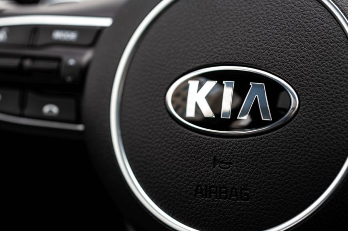 Kia targeting military market for first hydrogen vehicles