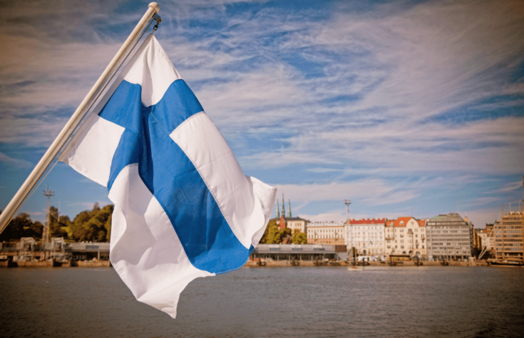 Finland must create a world-leading hydrogen ecosystem, says report