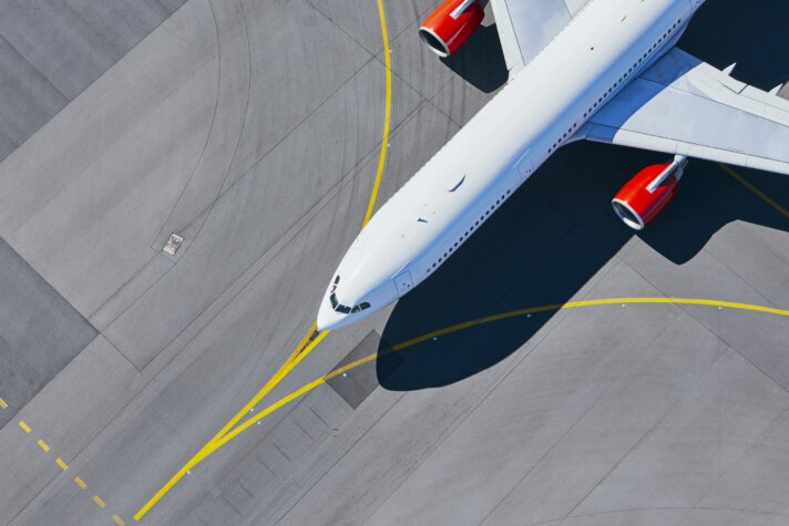 Airbus, Plug Power partner in landmark agreement to introduce green hydrogen to airports; US airport to be selected as a first 'Hydrogen Hub' pilot