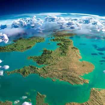 UK hydrogen developments to benefit from Protium, Petrofac deal