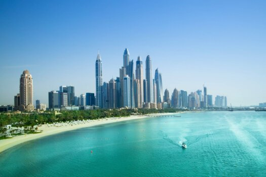 Technip, NPCC to enhance cooperation on blue and green hydrogen in the UAE
