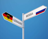 AHK urges Russia and Germany to develop a hydrogen pilot project