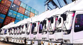 Hydrogen-powered HGVs set for the Midlands through the H2GVMids programme