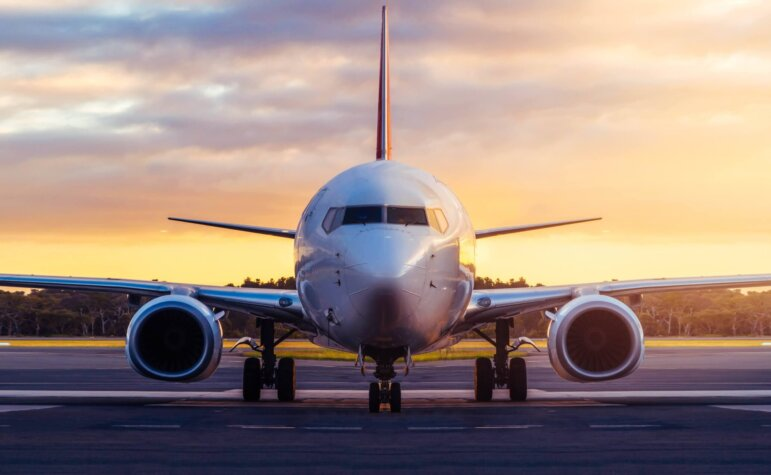 UK Government supporting hydrogen infrastructure for aviation with £3m fund