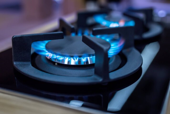 SoCalGas successfully tests 20% hydrogen blend in household appliances