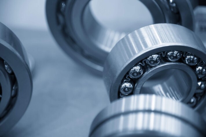 SKF joins Swedish initiative to accelerate hydrogen use for fossil-free bearing steel