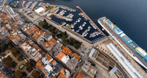 Port of Vigo set to receive huge boost to its decarbonisation efforts through hydrogen