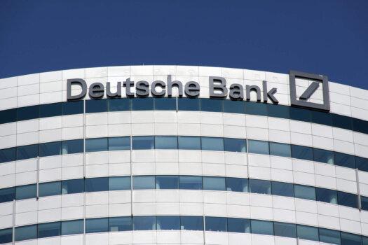 Deutsche Bank joins the German-Australian Hydrogen Alliance to enhance cooperation between stakeholders