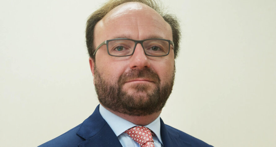 McPhy appoints new CEO