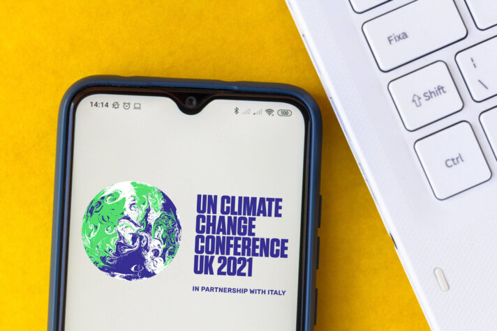 Road to COP26 campaign launched by UK HFCA