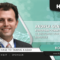 Andrea Gentili discusses hydrogen developments in the EU at the H2 View North American Virtual Hydrogen Summit