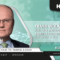 H2 View North American Virtual Summit: Hydrogen can meet 14%+ of US energy demands by 2040