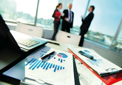 Linde to take 20% stake in ITM Power