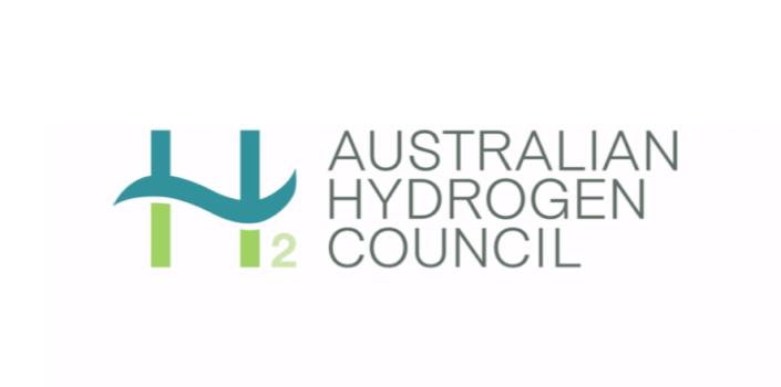 Hydrogen Mobility Australia relaunches as Australian Hydrogen Council