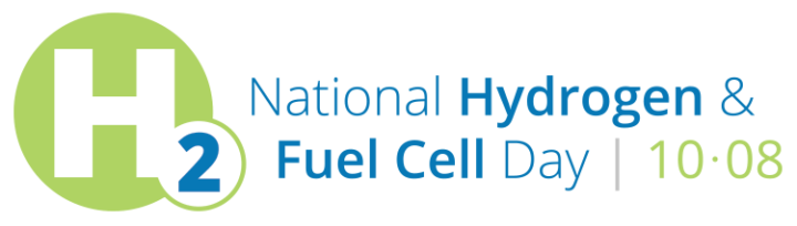 Exclusive: National Hydrogen and Fuel Cell Day
