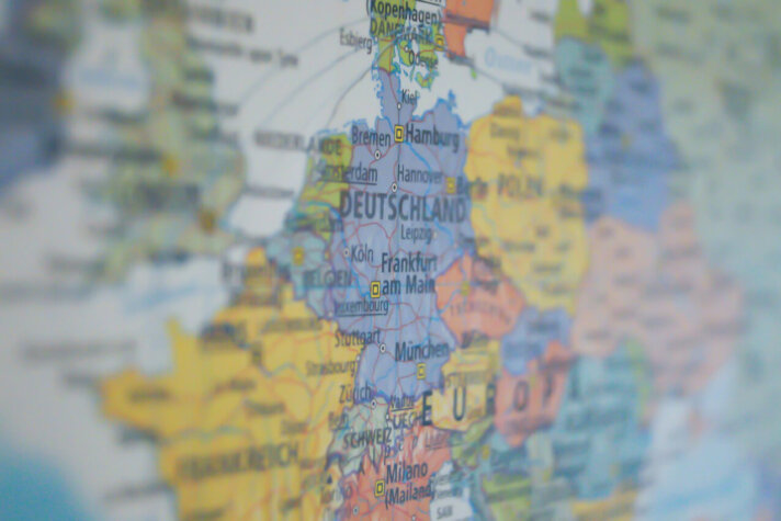 62 German hydrogen projects set to receive part of €8bn IPCEI fund