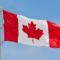 H2GO Canada: Identifying the hydrogen catalysts